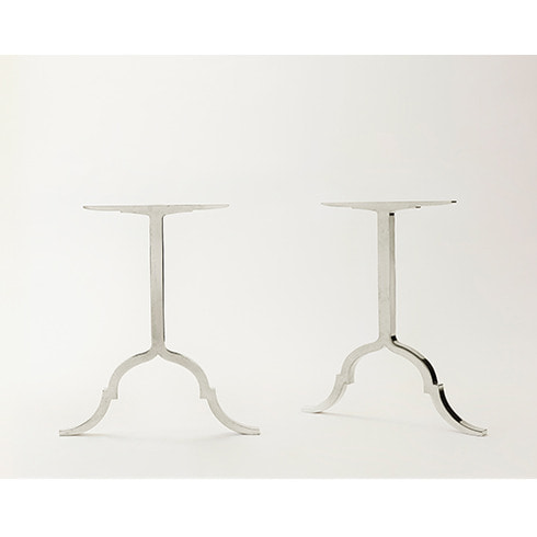 HSP (TABLE LEGS)