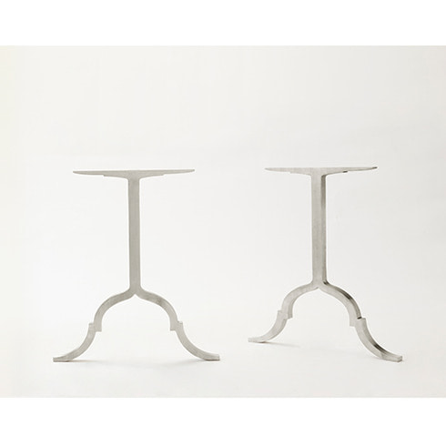 HSH (TABLE LEGS)